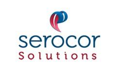 Serocor Solutions