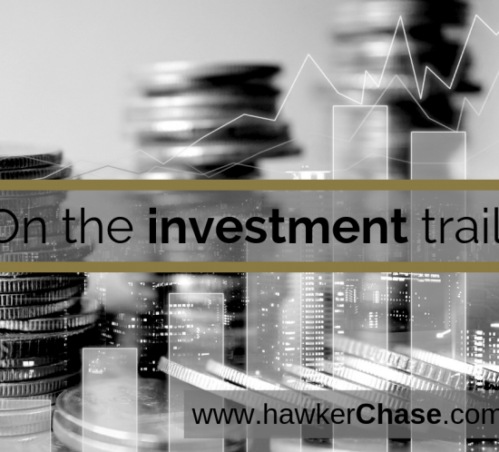 investment fund raising, investing, manufacturing, purchase, sale,