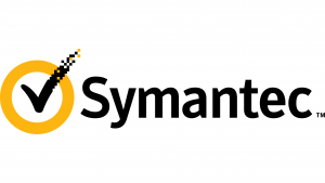 symantec internet security threat